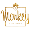 Monkey Eventarena Weiden